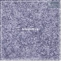 Ковролин Marshmellow (Маршмеллоу) 360 (4,0)