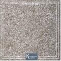 Ковролин Marshmellow (Маршмеллоу) 450 (4,0)