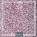 Ковролин Marshmellow (Маршмеллоу) 500 (4,0)