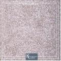 Ковролин Marshmellow (Маршмеллоу) 630 (4,0)