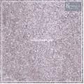 Ковролин Marshmellow (Маршмеллоу) 910 (4,0)