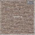 Ковролин Mons (Монс) 930 (4 м)