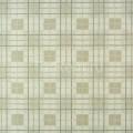Ковролин Vintag wilton (Винтаж Вилтон) 4209/620 (4 м)