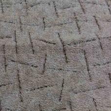 Бытовой ковролин Марбелла 15 (4 м)