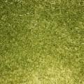 Фьюжен зеленый (1,2 м)