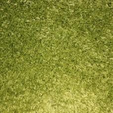 Ковролин Фьюжен зеленый