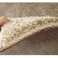 Дорожка ковровая Веста 46101/45025 (1,5 м)