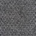 Ковролин Sevilia (Севилия) 73 (4 м)