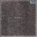 Ковролин Sona (Сона) 78 (4 м)