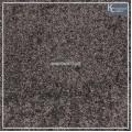 Ковролин Tardi (Тарди) 78 (4 м)