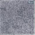 Ковролин Tardi (Тарди) 81 (4 м)