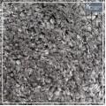 Ковролин Virum (Вирум) 74 (4 м)