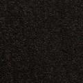 Ковролин Imperial (Империал) 78 (4 м)