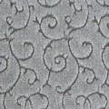 Ковролин Baroque (Барок) 167 (4 м)