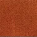 Ковролин Delikate (Деликат) 775 (4 м)