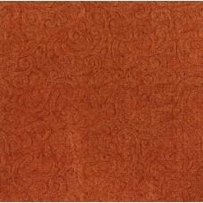 Бытовой ковролин Delikate (Деликат) 775 (3,5 м)