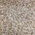 Дорожка ковровая Дублин Бисквит 918 (1,2 м)