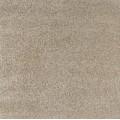 Ковролин Echo (Эхо) 330 (3 м)
