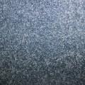 Ковролин Echo (Эхо) 891 (3х2,46 м)