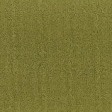 Остаток Бытовой ковролин Fancy (Фэнси) 235 (1,0х2,33 м)