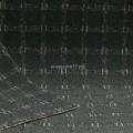 Палас Пикадилли 153 (2,0х4,0)