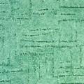 Ковролин Анды 619 (4 м)