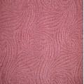 Остаток Ковролин Фламинго 430 (1,5х3,5)