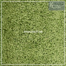 Бытовой ковролин Тейда 677 (4,0)