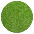Остаток Ковролин Festa (Феста) 55735 (1,43х1,43) круг