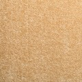 Ковролин Spark (Спарк) 13754 (3,0)