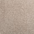 Ковролин Spark (Спарк) 31554 (4,0)