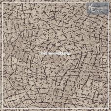 Бытовой ковролин принт п100р1780а5 (3,0 м)