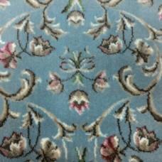Бытовой ковролин Версаль 2530d6 (2 м)