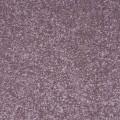 Ковролин Прованс 017 (4 м)