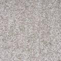 Ковролин Прованс 021 (3,5 м)