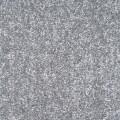 Ковролин Прованс 022 (3 м)