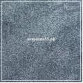 Ковролин Essential Soft (Эсеншел софт) 083 (4 м)