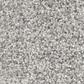 Ковролин Фортуна 003 (3,5 м)