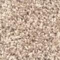 Фортуна 053 (3,5 м)