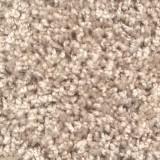 Ковролин Фортуна 053 (3,5 м)