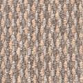 Ковролин Сиена 106 (3 м)
