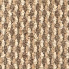Бытовой ковролин Сиена 113 (3 м)