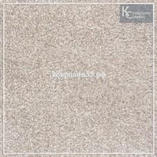 Бытовой ковролин Spirit Soft (Спирит софт) 275 (4 м)