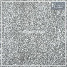 Бытовой ковролин Wonderful Soft (Вандефул софт) 054 (4 м)