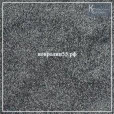 Бытовой ковролин Wonderful Soft (Вандефул софт) 079 (4 м)
