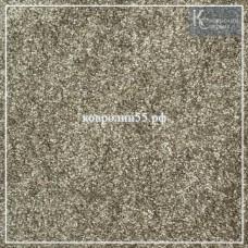 Бытовой ковролин Wonderful Soft (Вандефул софт) 261 (4 м)