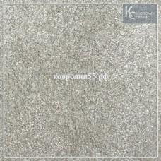 Бытовой ковролин Wonderful Soft (Вандефул софт) 275 (4 м)