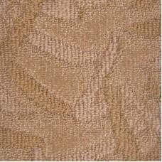 Бытовой ковролин Мате 040 (3,5 м)