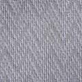Ковролин Суматра 003 (3 м)