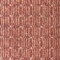 Тиволи 048 (3 м)